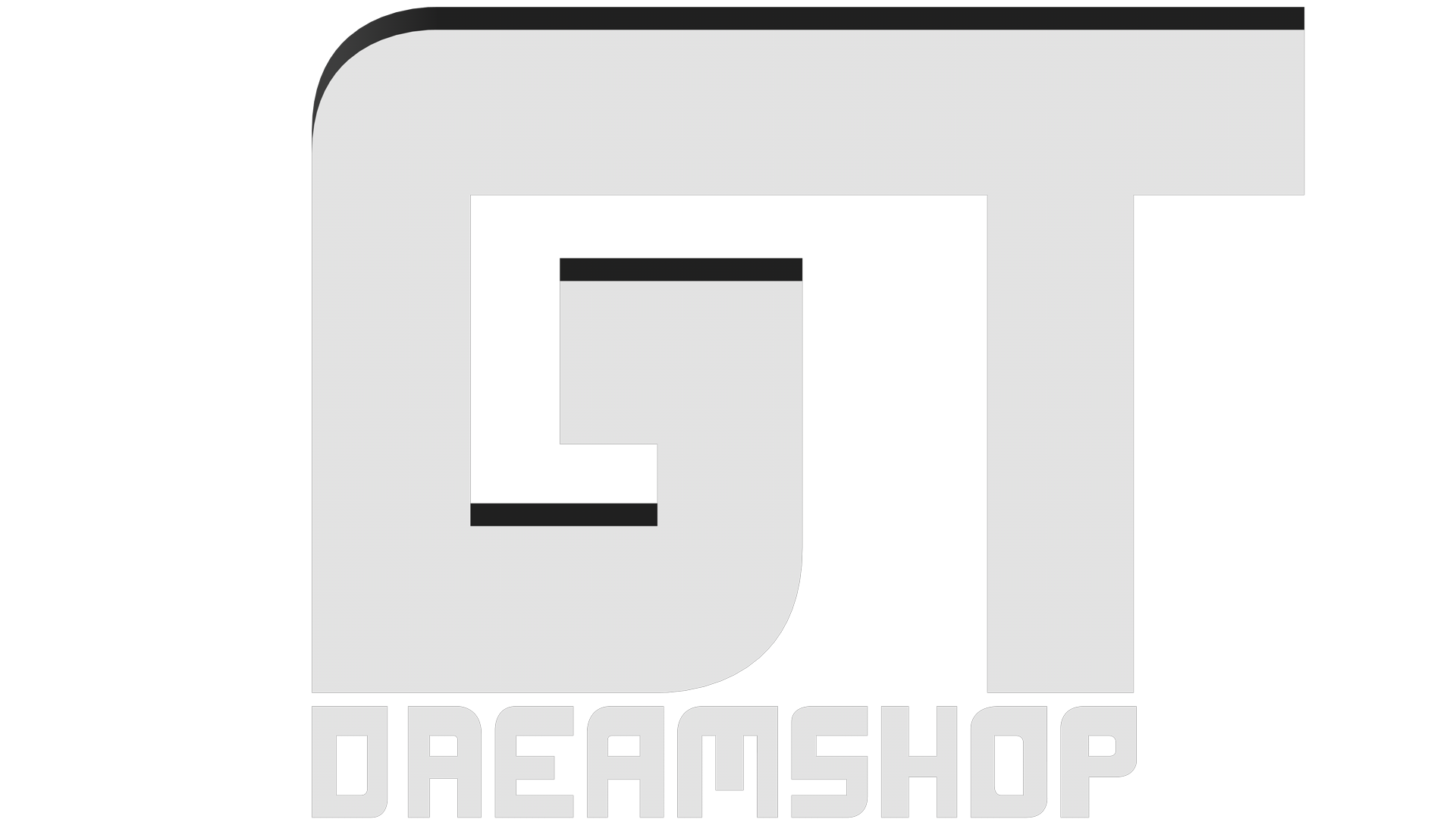GT-DreamShop-Logo