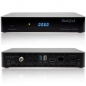 Preview: Mut@nt Digital Technology HD60 4K UHD E2 Linux + Android DVB-S2x Sat Receiver
