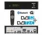 Preview: Edision OS nino+ DVB-S2/C/T2 Full-HD Combo-Receiver H.265 Bluetooth & WLAN on Board